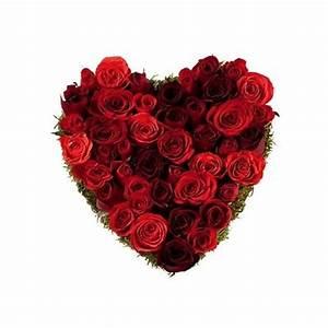 des bouquets de fleurs pour la saint valentin journal With affiche chambre bébé avec bouquet de fleurs saint valentin