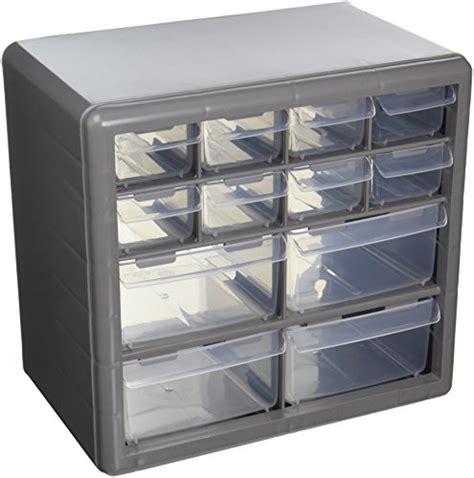 craft storage cabinets with drawers small parts storage cabinet drawer bin organizer box 12