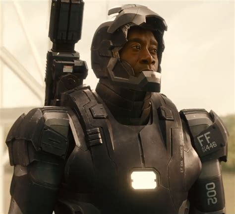 image war machine png marvel cinematic universe wiki