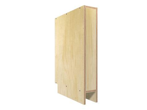 slim cabinet with door beautiful slim cabinet on door base cabinet slim version