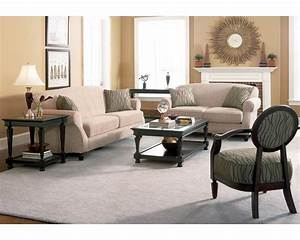 Chinese beige living room living rooms with beige sofas for Living room sofas and chairs