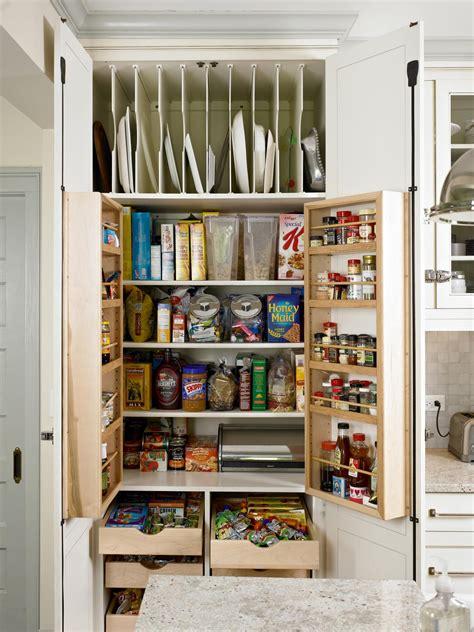 small kitchen storage ideas pictures tips  hgtv hgtv