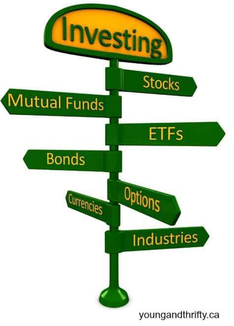 reader mailbag dividend investing  index investing