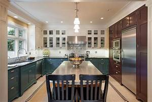 design trend blue kitchen cabinets ideas to you started 1943