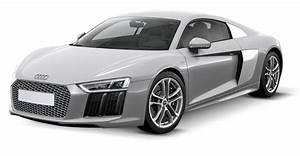 Audi S3 La Centrale : audi a4 la centrale ~ Gottalentnigeria.com Avis de Voitures