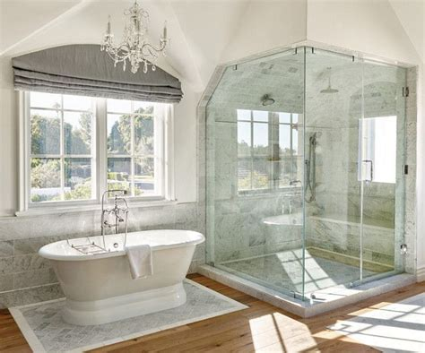 25+ Best Ideas About French Bathroom On Pinterest French