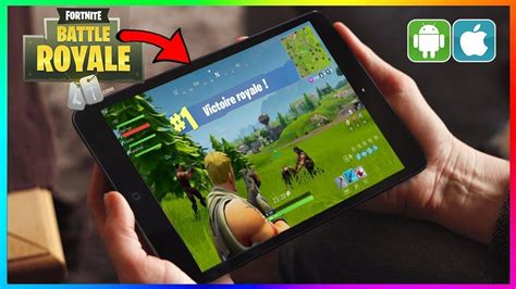 fortnite  android mobile   apk