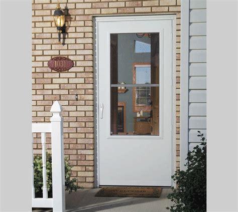 windowrama screen doors