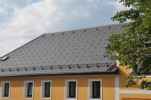 Eternit Asbest Erkennen : dachdeckerei breuer gmbh in urfahr umgebung ~ Orissabook.com Haus und Dekorationen