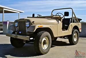 Jeep Cj Wiring Harness Ebay 1977 Cj5  Jeep  Auto Wiring Diagram