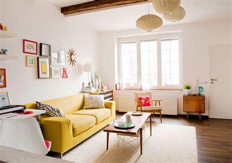 Living Room Design Ideas  26 Beautiful & Unique Designs