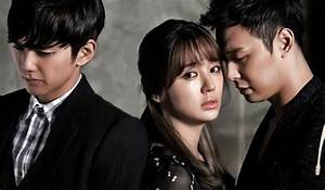 I Miss You - 보고싶다 - Watch Full Episodes Free - Korea - TV ...