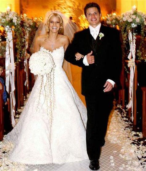 vera wang wedding dresses   time thefashionspot