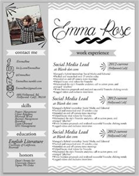 Girly Resume Templates by Gold Pink Black Resume Girly Resume By Careergirldesigns Resumes Pink