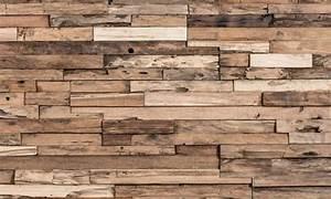 Wandverkleidung Holz Innen Rustikal : holz wandverkleidung rustikal bs holzdesign ~ Lizthompson.info Haus und Dekorationen
