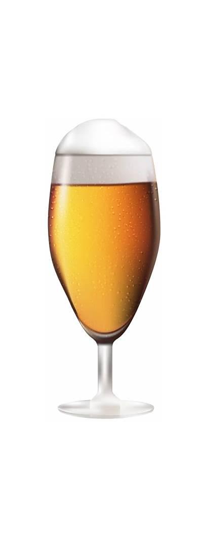 Beer Clip Clipart Oktoberfest Transparent Yopriceville