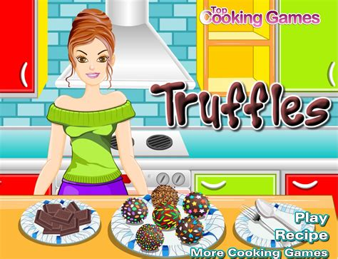 jeux de cuisine gratuit en francais jeux 2014