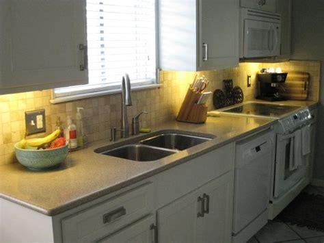 how to update a galley kitchen best 25 1960s kitchen ideas on 8936