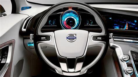 volvo s60 interior 2017 volvo s60 interior review