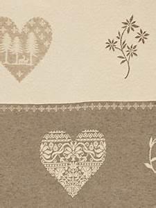Rideaux Style Chalet : achat de rideaux montagne sur mesure rideaux chalet motif montagne ~ Teatrodelosmanantiales.com Idées de Décoration
