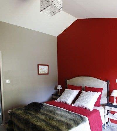 insonoriser un mur de chambre chalet éco de chambre et montagne deco