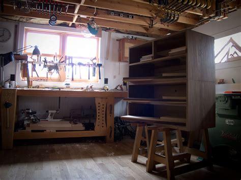 campaign furniture plans wooden plans home improvement