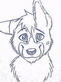 jakob scifox wikifur  furry encyclopedia
