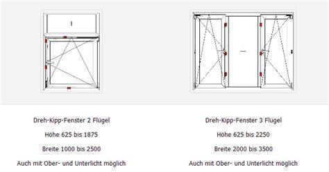 Technische Zeichnung Fenster by Phoevit T 252 Ren Ulm Lehr
