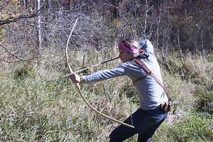 Survival Take Down Bow & Arrow: 6 Reasons You Should ...