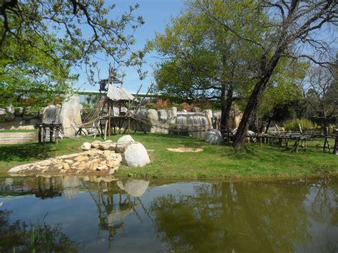 port de la palmyre file zoo la palmyre jpg wikimedia commons