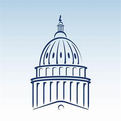 Clipart Dc Washington Cliparts Clip Library