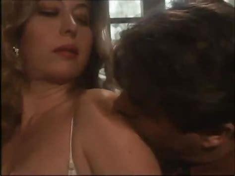 Italian Lovers Had Romantic Sex