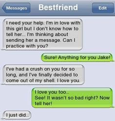 Images Of Cute Text Messages For Your Crush Golfclub