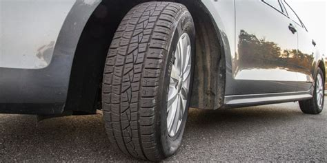 How To Find The Right Tires For Your Car Or Truck At The