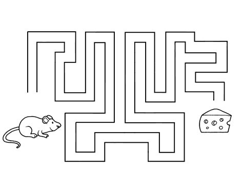 cruciverba da stare pdf labirinto da stare per bambini gratis con il topolino e