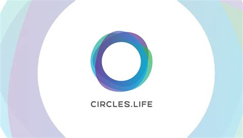 Circles.life Announces New 20gb For S Add-on