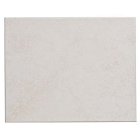 colours of 20 light beige helena wall tiles l 250