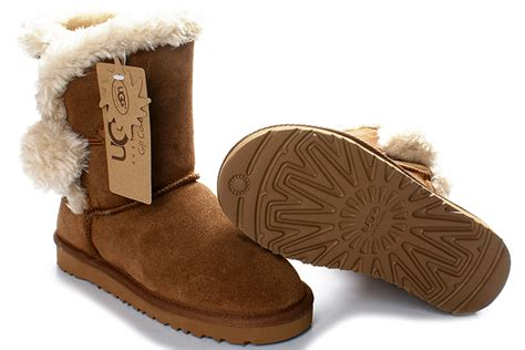 ugg boots sale uk lewis uggs clearance sale ugg boots sale uk ugg boots deutschland