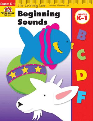 learning  beginning sounds grades   activity