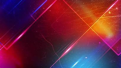 4k Abstract Lines Wallpapers Lights Luces Ultra