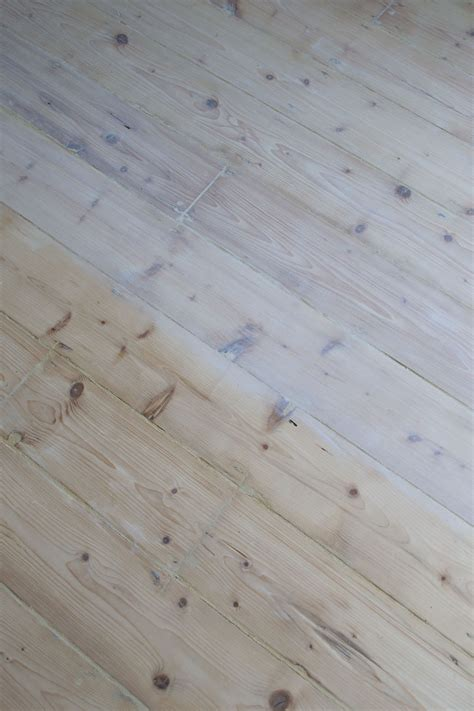 whitewash parquet flooring how to whitewash wooden floors a guide curate display