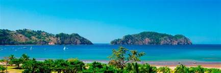 costa rica all inclusive vacations marriott