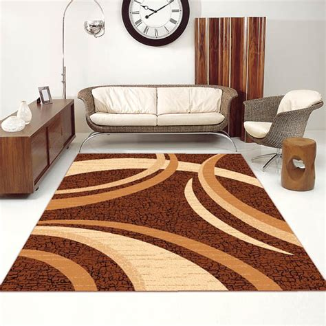 new beautiful modern rugs top design different sizes
