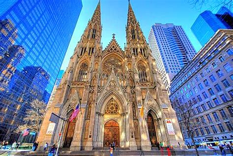 Top 20 Most Beautiful Churches In The World To Visit Photos