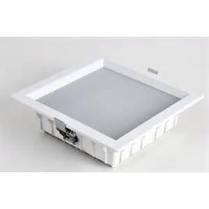 30w spot led encastrable plafond dimmable pour eclairage salle de bain appareils blanc