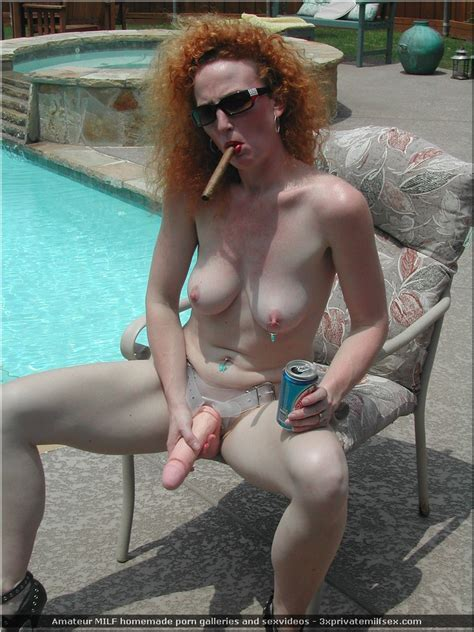 redhead slut fucks in the porntheater amateur milf sex and homemade porn