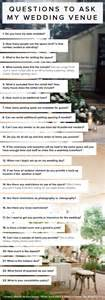 questions to ask wedding venue 23 questions to ask my wedding venue by allyson vinzant events wedding by wedpics