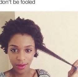 Unamused Black Girl Meme - black girl struggle funnies pinterest black girls and memes