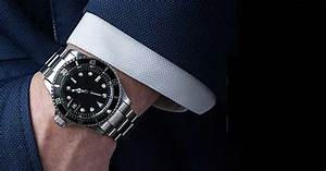 Top 10 Best Men's Watches Under a Price of 2000 Rs. In ...