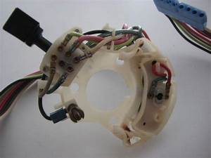 Buy Nos Oem Chrysler Wire Harness Switch Turn Signal